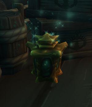 Naga Elixir.jpg