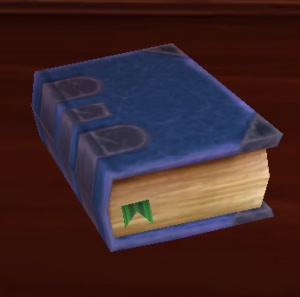Orcish Common Dictionary.jpg