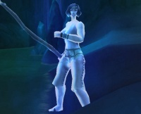 Image of Spectral Pirate