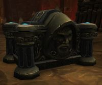 Image of Spoils of Pandaria