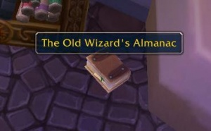 The Old Wizard's Almanac Location.jpg