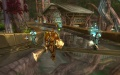 Well of Eternity - Palace 2.jpg
