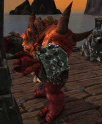 Image of Zoug the Heavy