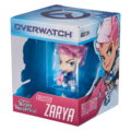 Cute But Deadly Exclusive Frosted Zarya box.png