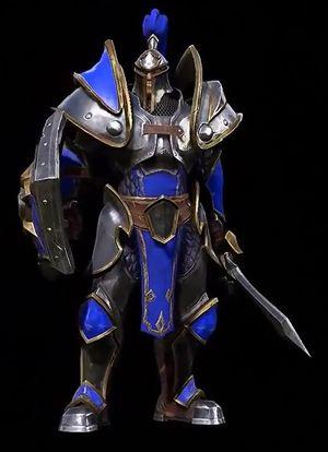Downloads – Blizzard Entertainment - Warcraft® …