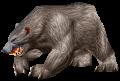 Gray Bear.png