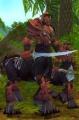 Hezrul Bloodmark.jpg
