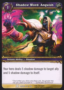 Shadow Word Anguish TCG Card.jpg