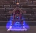 The Emperor's Burden - Part 5.jpg