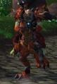 Zandalari Bloodrider.jpg