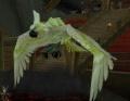Albino Eyegouger.jpg