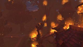 Burning Darnassus 9.jpg