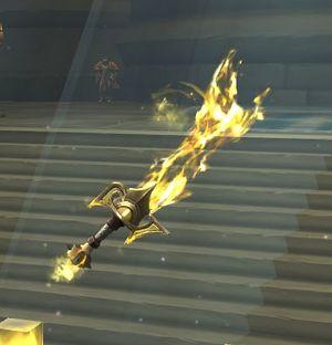 Burning Reprisal4.jpg