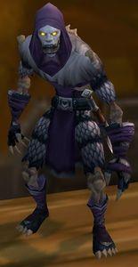 Image of Deathguard Lawson