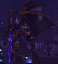 Image of Doomlord