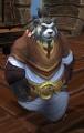 Elder Hou.jpg