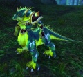 Emeraldon Tree Warder.jpg