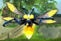 Glittering Amberfly.jpg