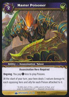 Master Poisoner TCG Card.jpg