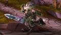 Shadow Raider.jpg