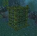 Shellfish Trap.jpg