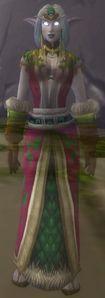 Image of Shen'dralar Ancient