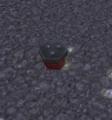 Unexploded Mortar Shell.jpg