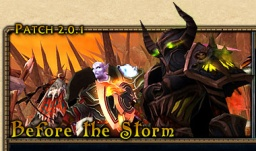 Patch 2 0 1 - Wowpedia - Your wiki guide to the World of Warcraft