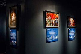 Blizzard Museum - Artists Choice10.jpg
