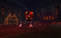 Image of Dark Animus