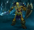 Fallen Warrior.jpg