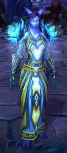 Image of Frostlighter Hanaa