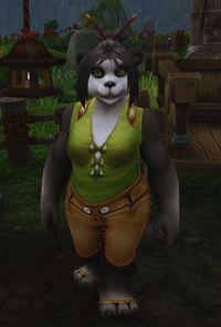 Image of Jade Lovelyshirts