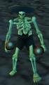 Macabre Marionette.jpg