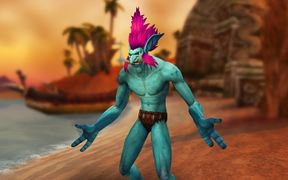 Model updates - troll male 5.jpg