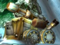 Steam tank.jpg