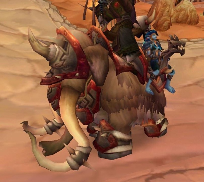 File:Traveler's Tundra Mammoth Horde.jpg