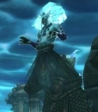 Image of Warlord Gurthan