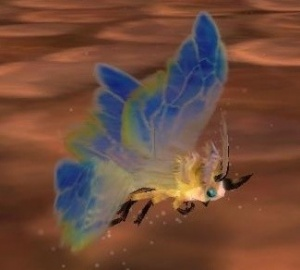 Yellow Moth.jpg