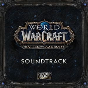 BfA-Box-Collectors-Soundtrack Cover.jpg
