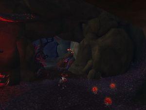 Cavern of the Keeper.jpg