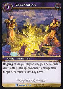 Convocation TCG Card.jpg