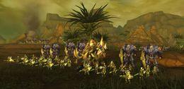Lightbound army.jpg