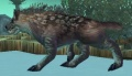 Onslaught Bloodhound.jpg