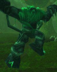 Image of Tar Tyrant