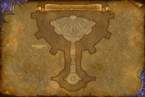 WorldMap-TombRaid5.jpg