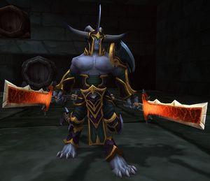 Wrathguard (warlock minion).jpg