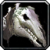 Ability mount undeadhorse.png