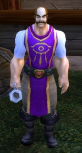 Image of Ambermill Brewmaster