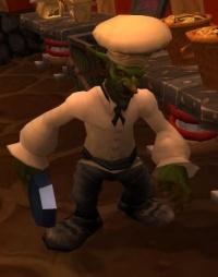 Image of Jr. Chef Kracket